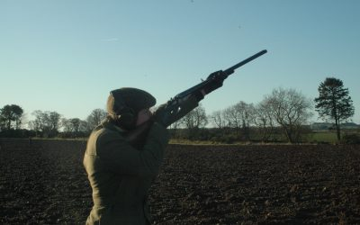 BASC launches new 'Safe Shot' theory test